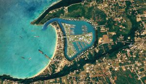 Tourism in Anguilla